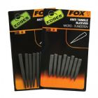 Fox Edges Tungsten Anti Tangle Sleeve - Micro